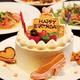 誕生日サービスがあるレストラン6選|一緒にお祝いしてくれる!