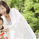 手ぶら楽しめる埼玉のバーベキュー場4選|自然の中で深呼吸!