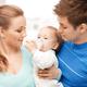 母乳とミルクの混合育児からミルク育児に変えたい|専門家の見解