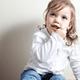 子どもの指しゃぶり、やめさせる必要あり?|専門家の見解