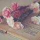 【母の日】おすすめ植物園3選 カーネーションの花ならここ!