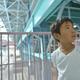 東京都内の人気工場見学スポット4選|家族みんなで楽しもう!