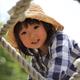 千葉県でアスレチックが充実している口コミでおすすめの公園20選