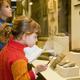 東京の博物館|子どもと楽しく学べる分野特化型の博物館4選