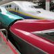 新幹線のテーマパーク?東京駅の親子で楽しめるおすすめスポット