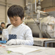 埼玉で人気の工場見学4選|好奇心が止まらない子どもにおすすめ
