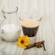 妊活中の方必見!カフェインの含む飲み物に注意|専門家の見解