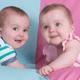 赤ちゃんの尿がいつもよりピンク色!これって病気?|専門家の見解