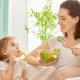 妊婦が食生活を整えて体重管理するコツとは?|専門家の見解