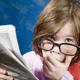 幼児におすすめ手遊び歌|動画&歌詞付「今週のお買い得」
