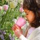 札幌から車で行ける!チューリップが咲き乱れる公園4選