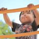 大阪府でアスレチック!遊べる子どもに人気の公園16選