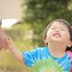 埼玉県むさしの村は遊園地と収穫体験ができてイベントも沢山!
