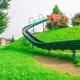 茨城県の長いなが~い滑り台がある公園3選!GWにおすすめ