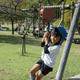 神奈川のアスレチック17選|大人も子どもも楽しめるおすすめスポット!