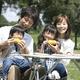 ママ楽チン!手ぶらOKで楽しめる神奈川県バーベキュースポット4選