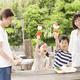 晴れの日でも雨の日でも楽しめる神奈川県の屋根付きバーベキュー場4選!