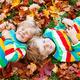赤ちゃん・幼児におすすめ手遊び歌「おちゃらかほい」|動画&歌詞
