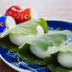 こどもの日といえば柏餅!絶品柏餅が手に入る名古屋のおすすめ銘店4選