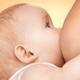 赤ちゃんの体重が増えないのは母乳が足りていないから?|専門家の見解