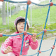 北海道で子どもが遊びを満喫!アスレチックにおすすめなスポット4選
