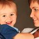 子どもが成長痛で眠れない…良い対処の仕方を教えて!|専門家の見解