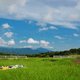 GWの家族旅行におすすめ!動物と触れ合える東海地方の人気観光牧場4選