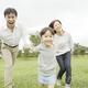 共働き家庭の小学校受験は可能?成功の秘訣は?|専門家の見解