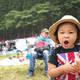 今年も開催!東京で楽しむ1日限定フェス「ごえん分校フェスティバル」