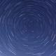 雨の日でも天体観測!?子連れで行きたい大阪のプラネタリウム4選!