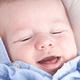 添い乳はやめるべき?|赤ちゃんへの影響や断乳の遅れが心配|専門家の見解