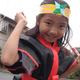 【保育士監修】「しゅりけん忍者」手遊び歌動画&歌詞|赤ちゃんや幼児にも
