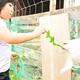 無料から国内最大級まで!充実した動物園が揃う神奈川のおすすめ4選
