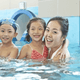 天気を気にせず思いっきりプール遊びしよう!室内プール4選|埼玉