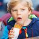 5月9日はアイスクリームの日!お子さんも喜ぶ東京で食べられるお店4選
