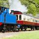 憧れのSLに乗りに行こう!静岡の大井川鉄道&周辺観光散策におでかけ