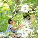 ひと足先に避暑地軽井沢に行こう!一度は訪れてほしい魅惑のスポット4選