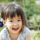 子どもの遊びを通して五感を刺激!神奈川のおすすめ体験学習施設4選