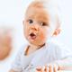 赤ちゃんに好き嫌いがあり離乳食を食べないのが心配です|専門家の見解