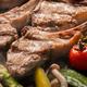 手ぶらでOKだから安心!美味しい食材が揃う北海道のバーベキュー場4選