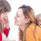 心配性な子どもの性格…良い声がけの仕方を教えて!|専門家の見解