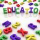 子どもの習い事にもグローバル化の波!?|子どもの習い事実態調査(前篇)