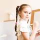 本当はもっと子どもに習い事をさせたい!?|子どもの習い事実態調査(後篇)