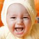 赤ちゃんのゲップが出ない…うまく出すための方法は ?