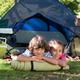 大人も子どもも楽しめる、おすすめキャンプ場4選|神奈川