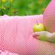 妊娠初期のお悩み!つわり中に食事が食べられないときは?|専門家の見解