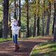 農村発リゾート!健康農園ホテルフフ山梨で自然体験を楽しむ休日