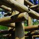 広島のアスレチック施設おすすめ15選!公園やキャンプ場、屋内施設も
