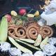 手ぶらで楽ちん!自然の中で楽しめるバーベキュースポット4選|宮城県