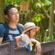 色々な動物と触れ合える!千葉県の子連れにおすすめ動物園10選